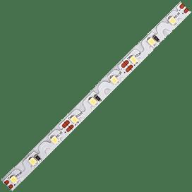 Ecola LED strip PRO-S  7,2W/m 12V IP20   8mm  72Led/m 4200K 10Lm/LED 720Lm/m S-гибкая светодиодная лента на катушке  0,5м
