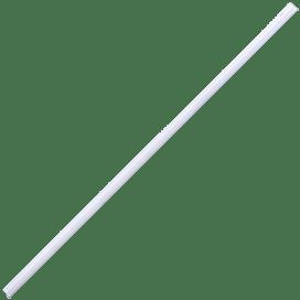 Ecola LED linear IP20  линейный св.д. св-к T5 с выкл. (сет.шнур без вилки; жест.коннектор) 18W 220V 6500K 1170x22x35