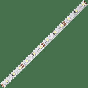 Ecola LED strip PRO-S  7,2W/m 12V IP20   8mm  72Led/m 6000K 10Lm/LED 720Lm/m S-гибкая светодиодная лента на катушке  0,5м
