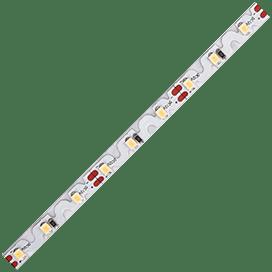 Ecola LED strip PRO-S  7,2W/m 12V IP20   8mm  72Led/m 2800K 10Lm/LED 720Lm/m S-гибкая светодиодная лента на катушке  0.5м.