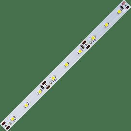 Ecola LED strip STD  4.8W/m 12V IP20   8mm  60Led/m 6000K 4Lm/LED 240Lm/m светодиодная лента  0.5м.