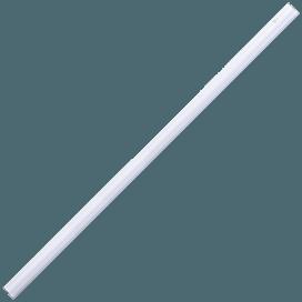 Ecola LED linear IP20  линейный св.д. св-к T5 с выкл. (сет.шнур без вилки; жест.коннектор) 14W 220V 2700K 870x22x35