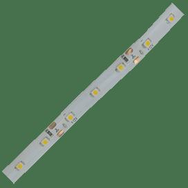 Лента светодиодная Ecola LED strip PRO 4.8W/m 12V IP65 8mm 60Led/m 2800K 6Lm/LED 360Lm/m 0.5м